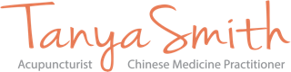 Tanya Smith Acupuncturist Chinese Medicine Practitioner